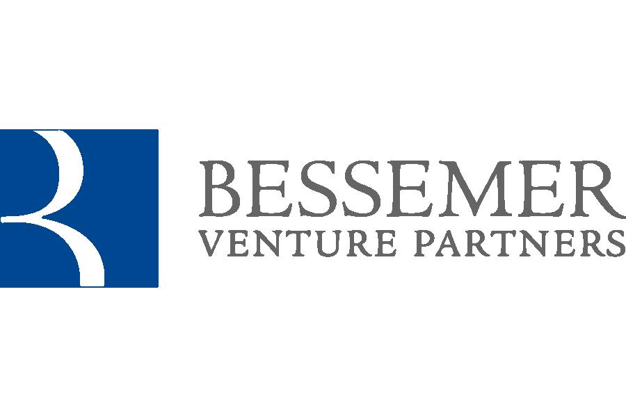 Logos_MASTER_Bessemer.png