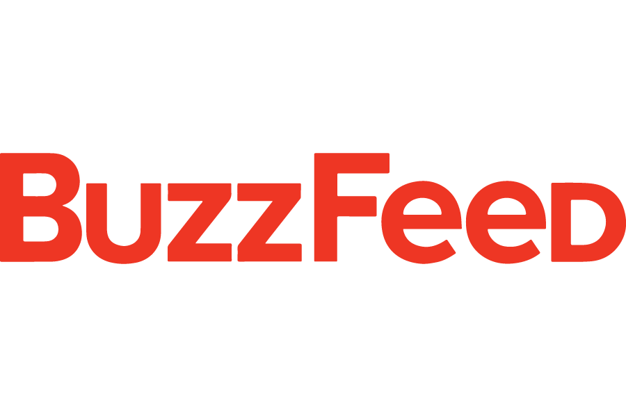 Logos_MASTER_BuzzFeed.png