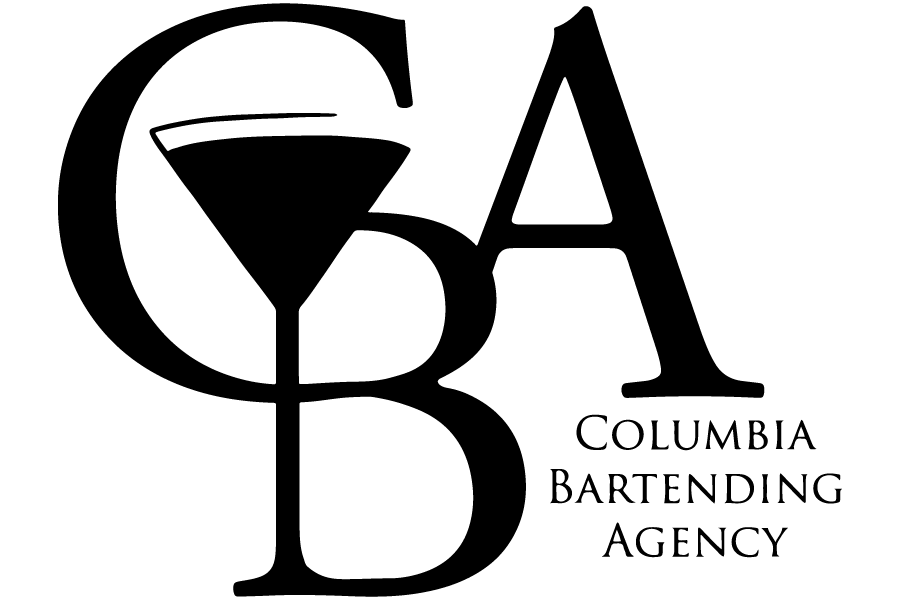 Logos_MASTER_Columbia Bartending Agency.png