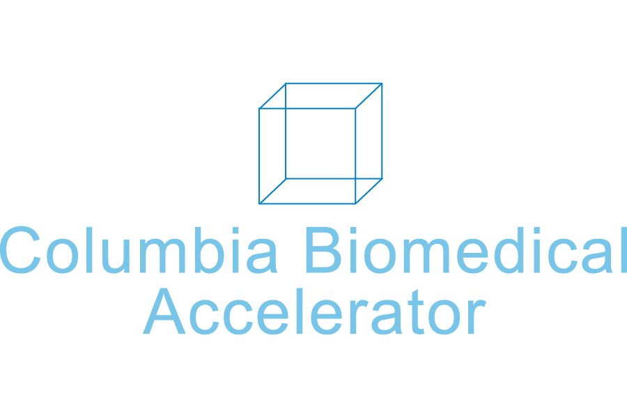 Logos_MASTER_Columbia Biomedical Accelerator.png