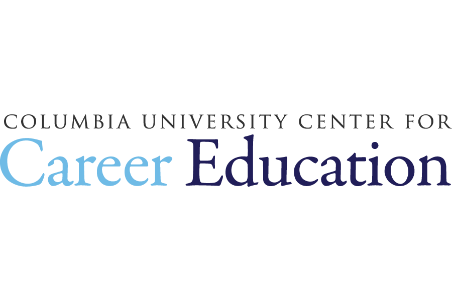 Logos_MASTER_Career Education.png