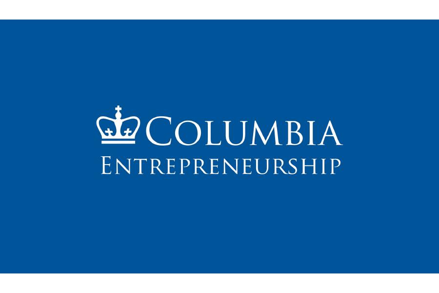 Logos_MASTER_Columbia Entrepreneurship-133.png