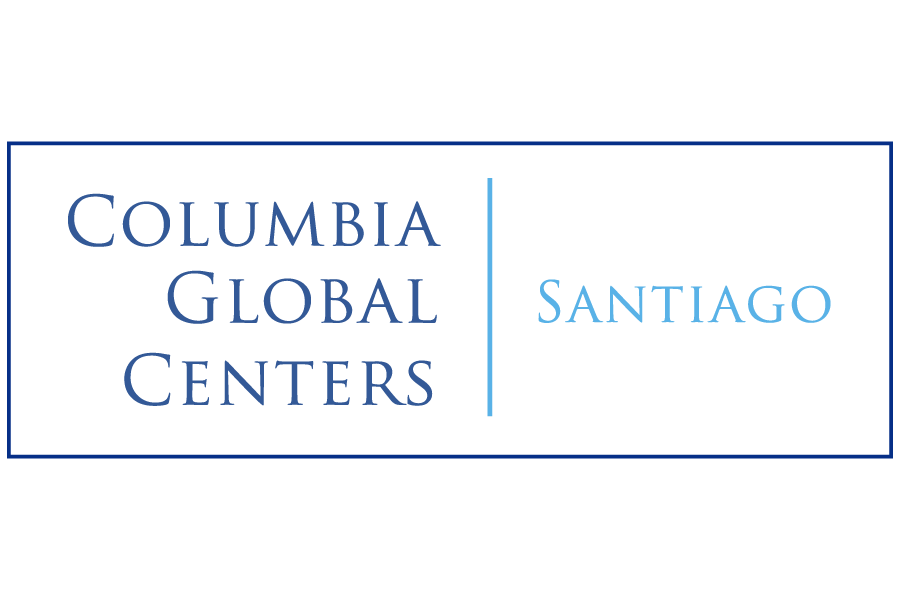Logos_MASTER_CGC Santiago.png