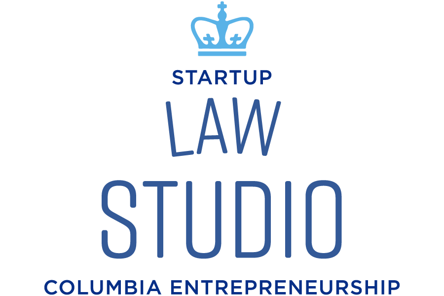 Logos_MASTER_Law Studio.png