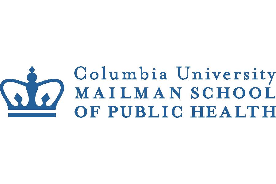 Logos_MASTER_Mailman School of Public Health.png