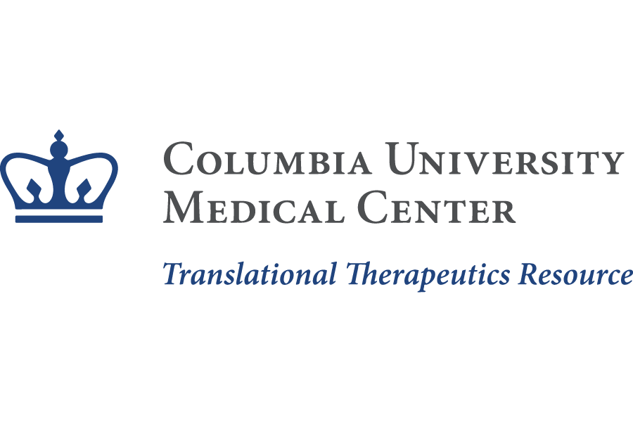 Logos_MASTER_Columbia Medical Center.png