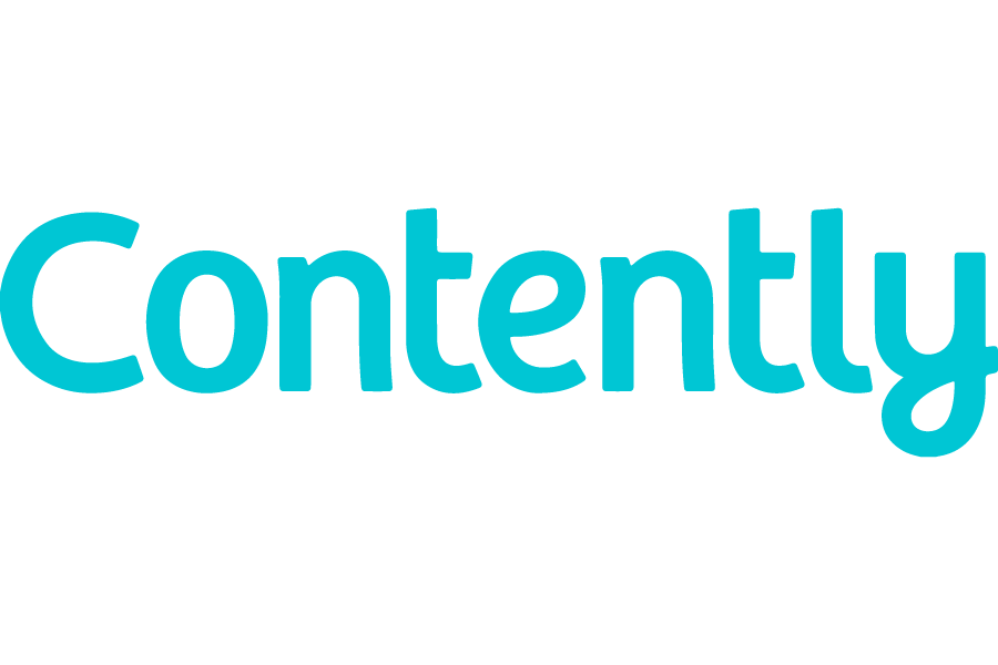 Logos_MASTER_Contently.png