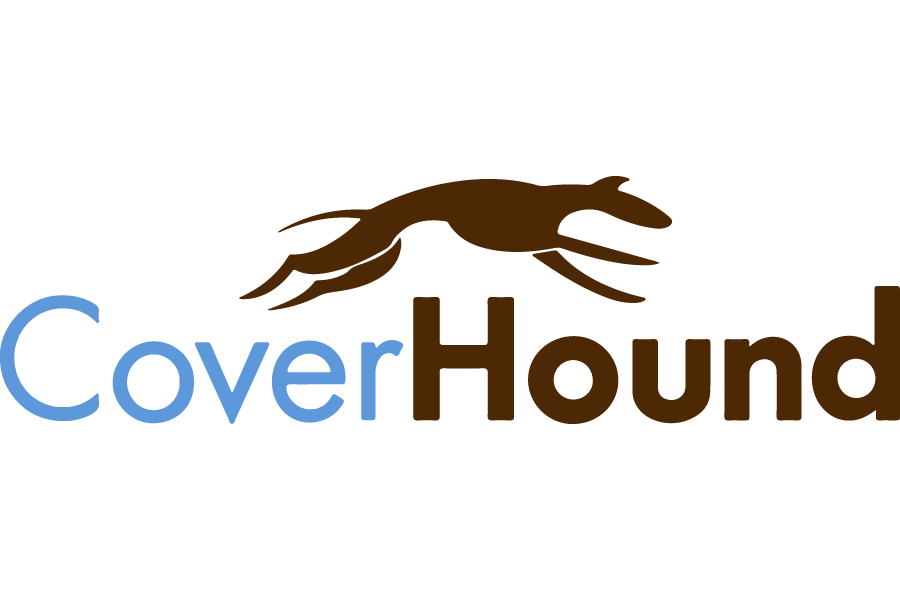 Logos_MASTER_Cover Hound.png