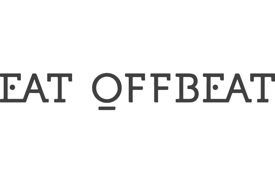 Logos_MASTER_Eat Offbeat.png