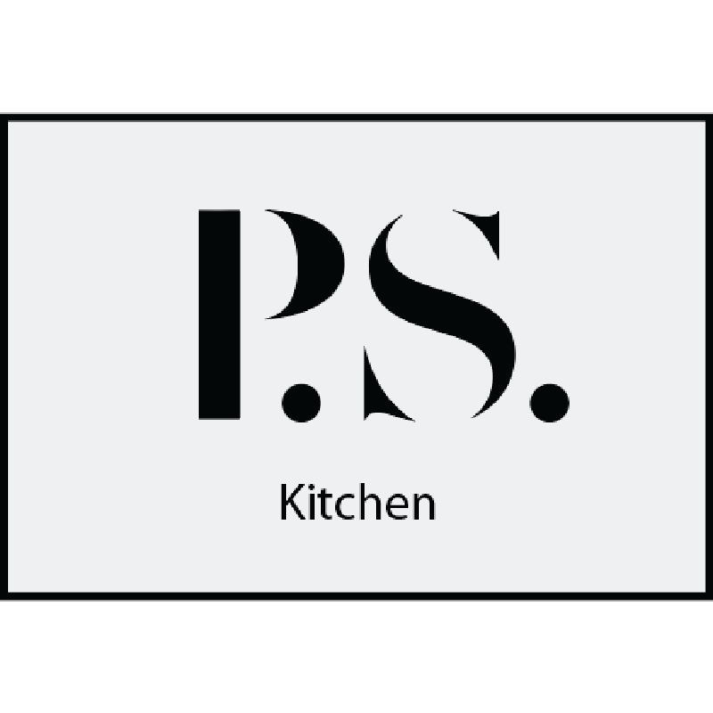 MASTER_Food_Logos_PS Kitchen.png