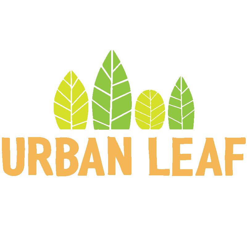 MASTER_Food_Logos_Urban Leaf.png