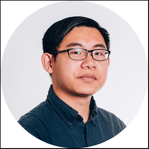 Kevin Chu CC'19.png