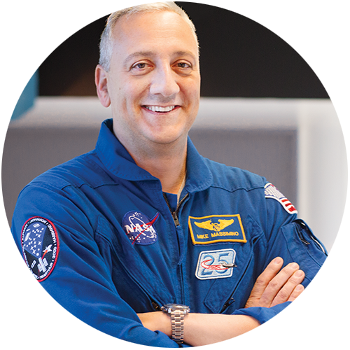Mike Massimino.png