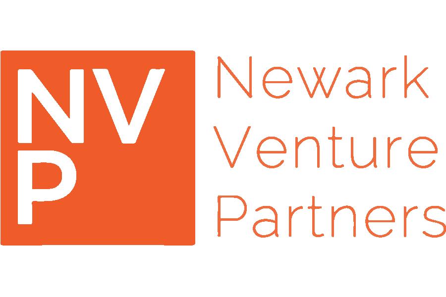 Logos_MASTER_Newark Venture Partners.png