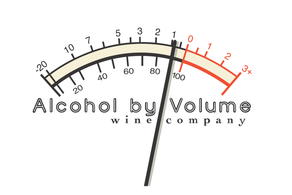 Logos_MASTER_Alcohol by Volume.png