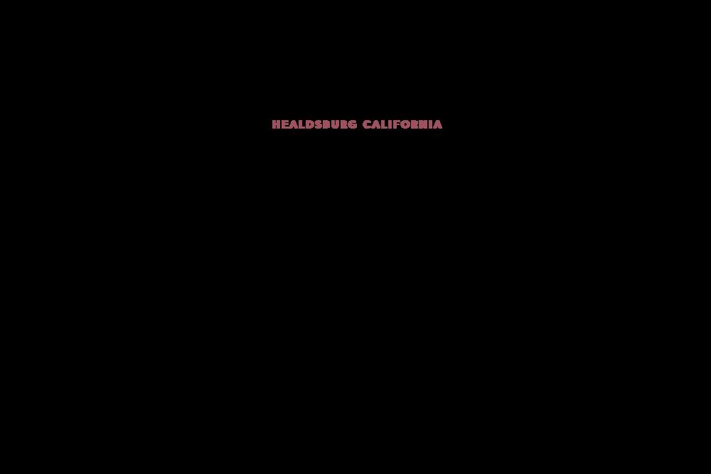 Logos_MASTER_Cannonball.png