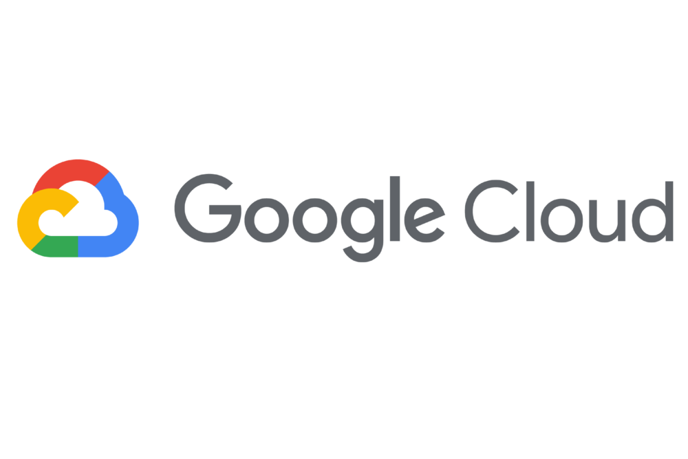 Logos_MASTER_Google Cloud.png