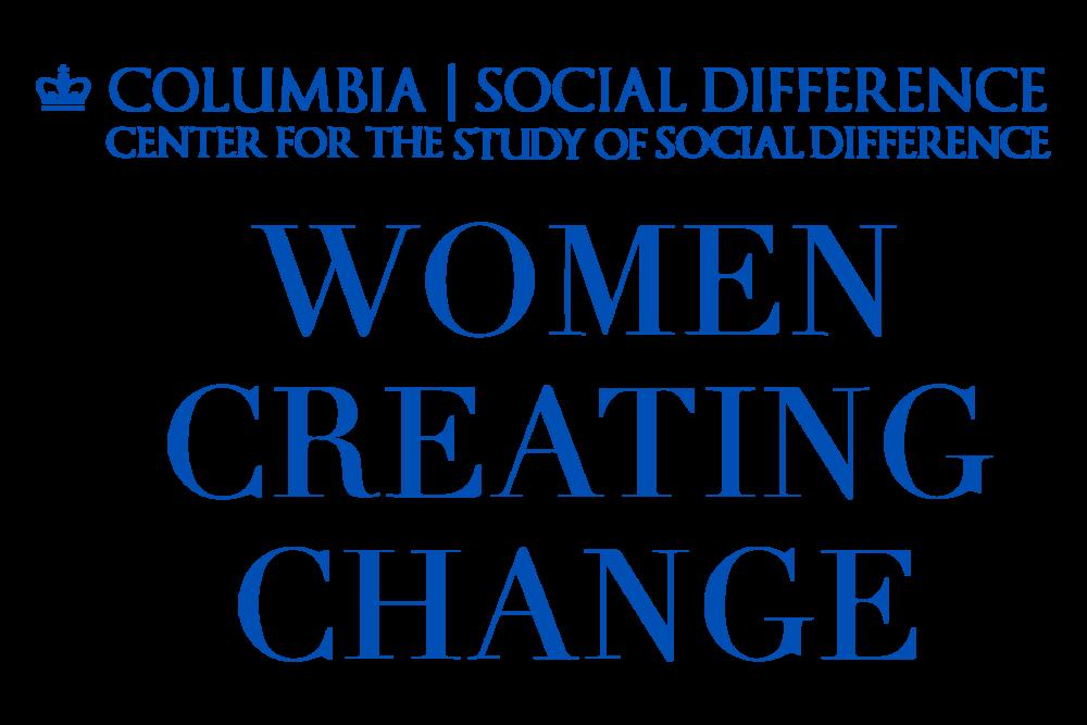 Logos_MASTER_Women Creating Change.png