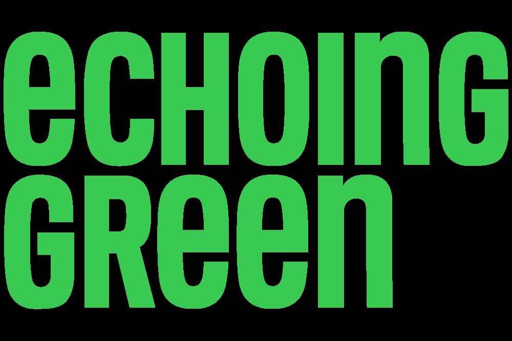 Logos_MASTER_Echoing Green.png