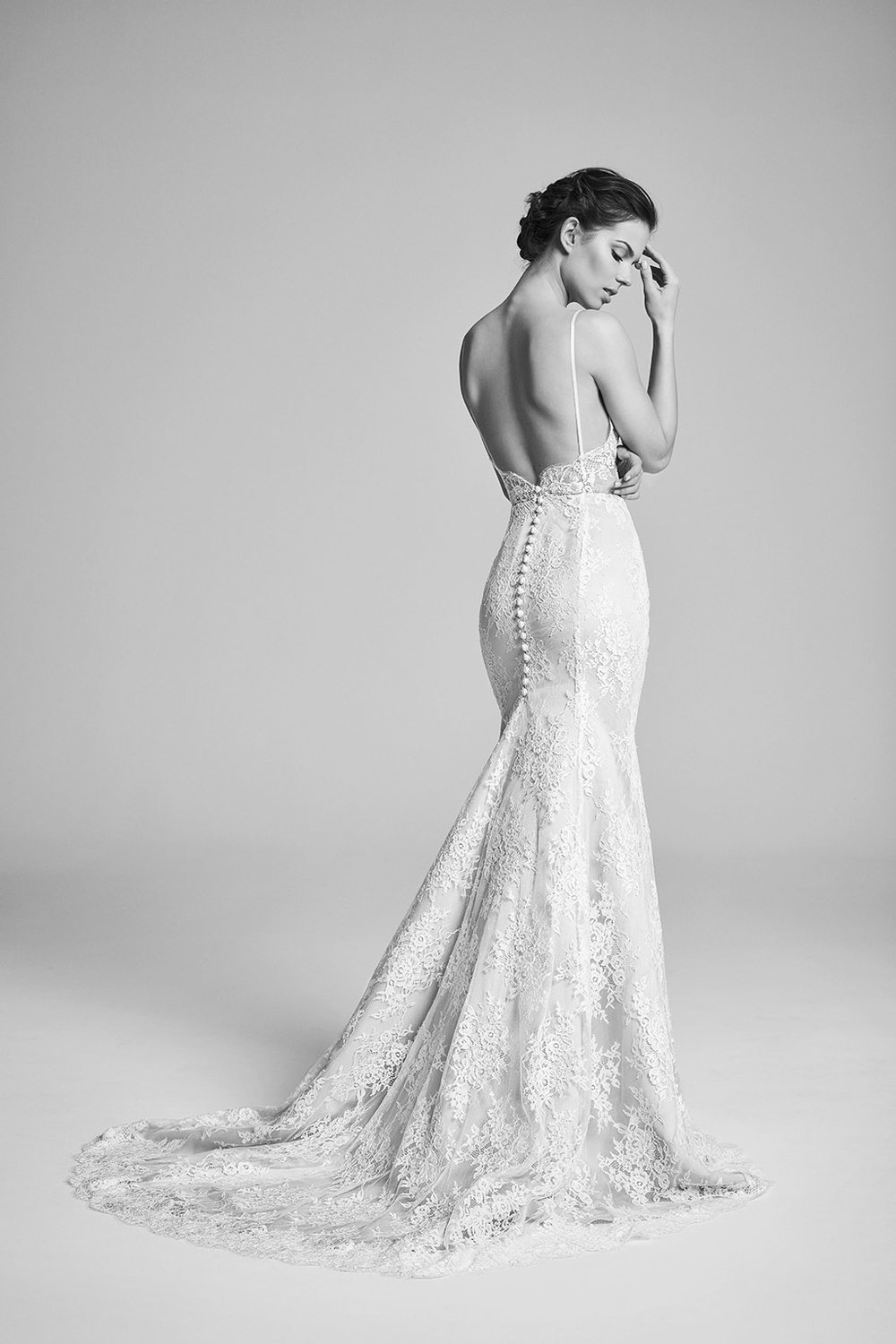 beaux-back-wedding-dresses-uk-belle-epoque-collection-2018.jpg