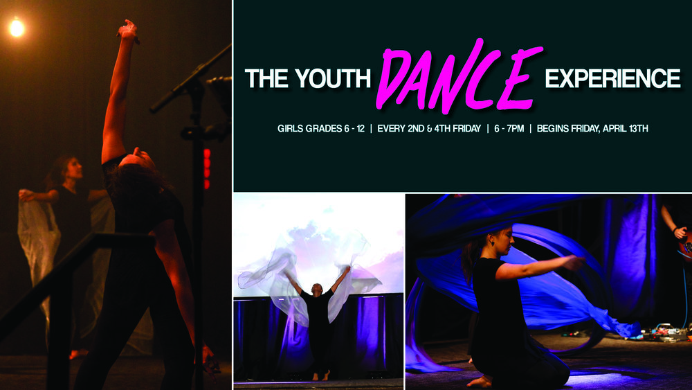 Youth Dance Experience website (NG).jpg