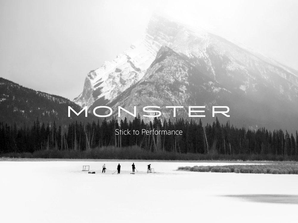 PLT_MF_Monster2.jpg
