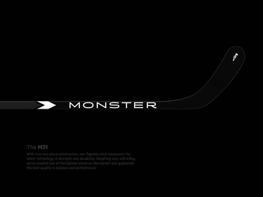 PLT_MF_Monster4.jpg