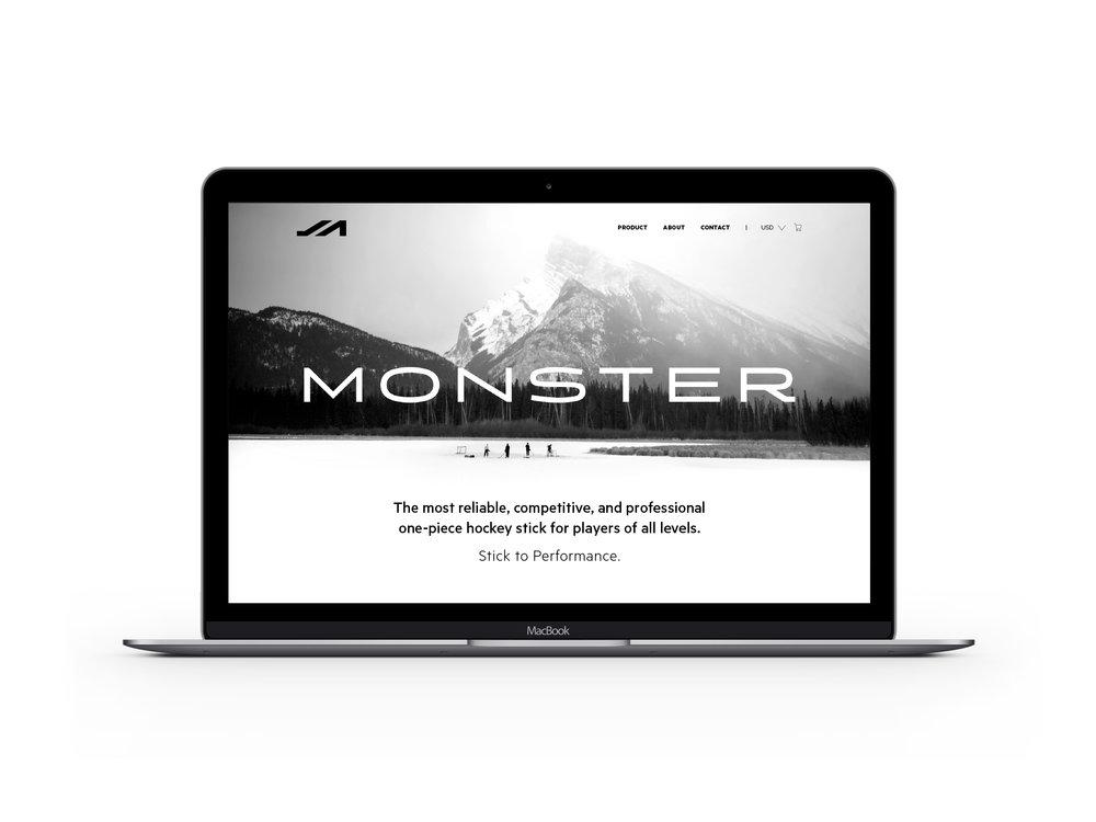 PLT_MF_Monster15.jpg