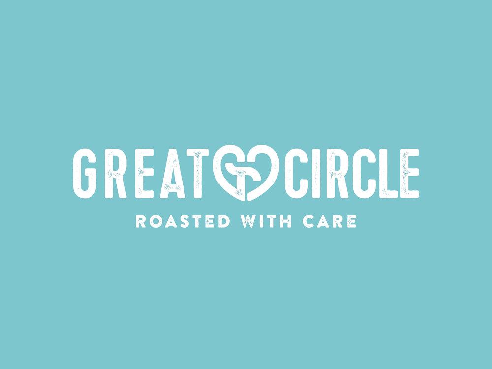 PLT_MF_Great_Circle10.jpg
