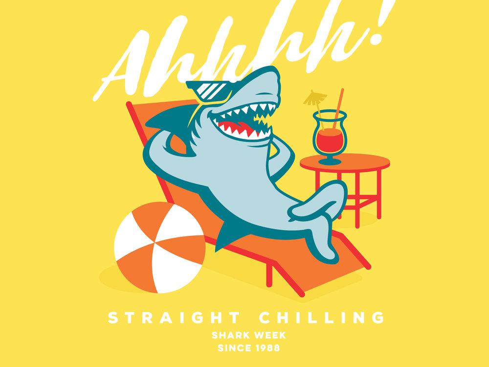 Pilot_Shark_Week2.jpg