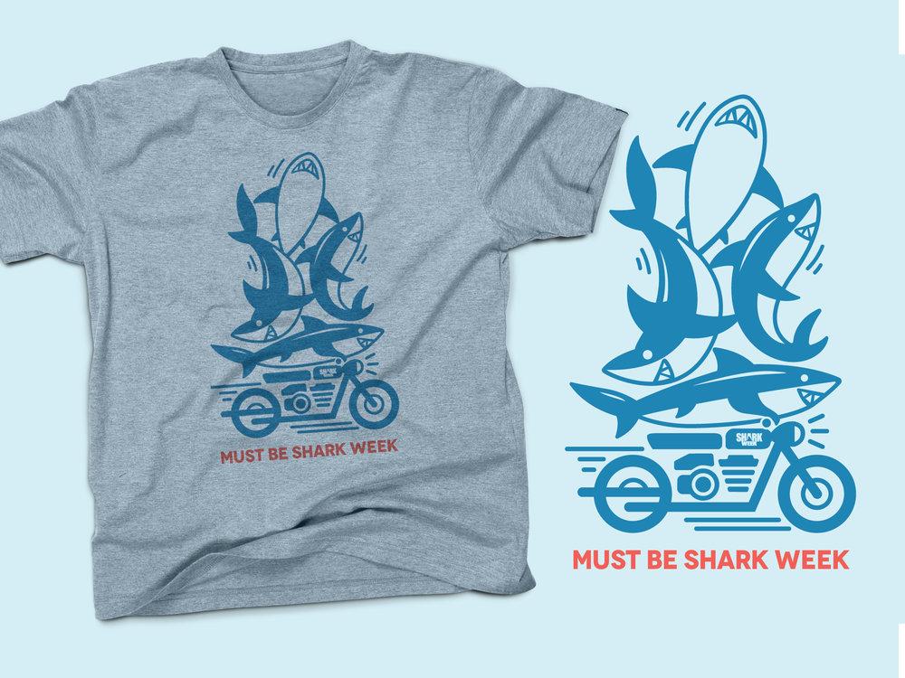 Pilot_Shark_Week14.jpg