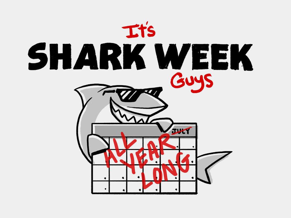 Pilot_Shark_Week19.jpg