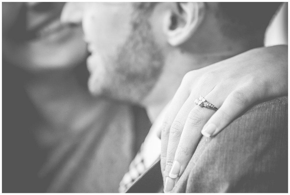 A+L Engagement_0012.jpg