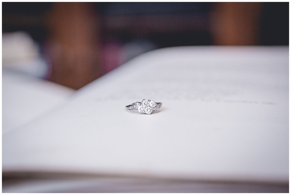 A+L Engagement_0013.jpg