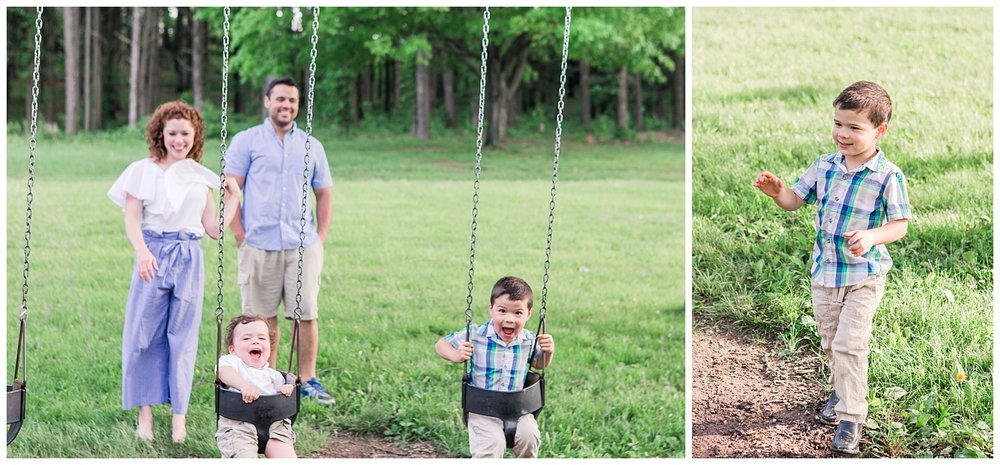 Family Session - Varner_0136.jpg