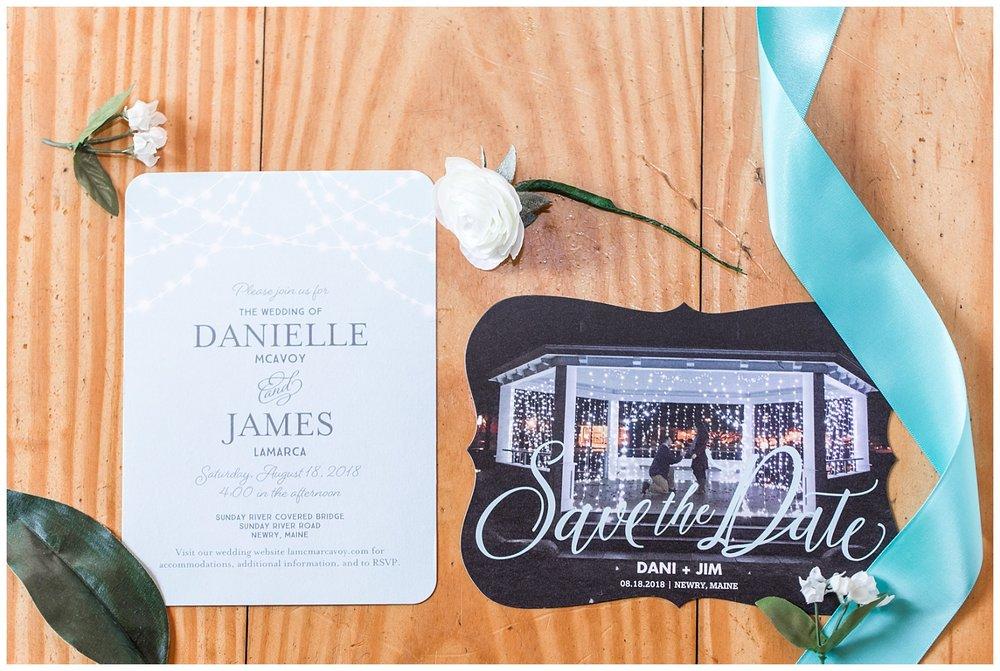 Rustic Maine Wedding - blog-16.jpg