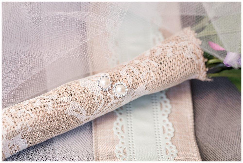 Rustic Maine Wedding - blog-23.jpg