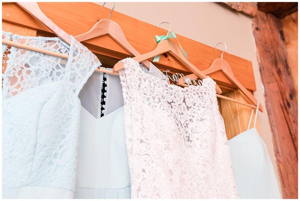 Rustic Maine Wedding - blog-26.jpg