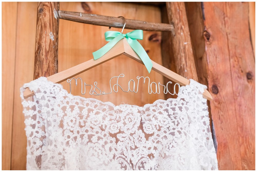 Rustic Maine Wedding - blog-29.jpg