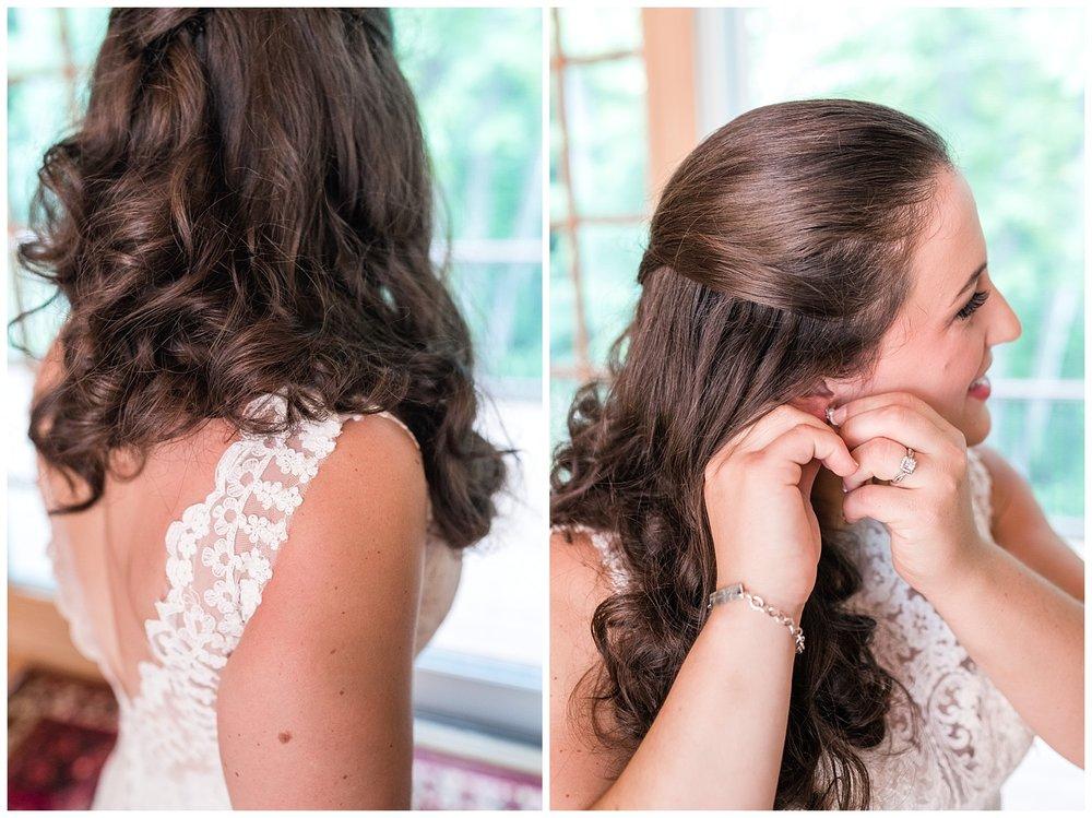 Rustic Maine Wedding - blog-44.jpg