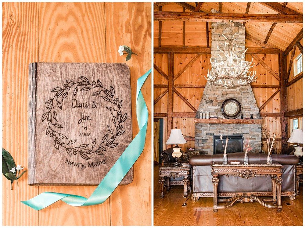 Rustic Maine Wedding - blog-18.jpg