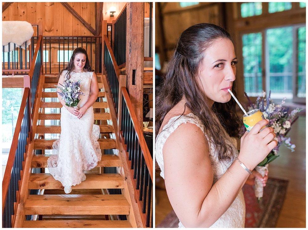 Rustic Maine Wedding - blog-96.jpg