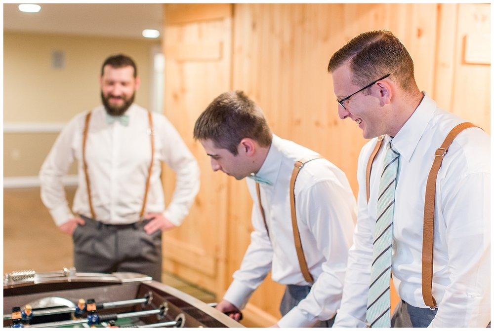 Rustic Maine Wedding - blog-39.jpg