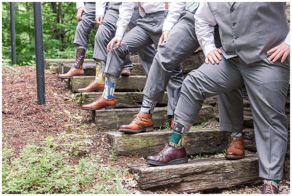 Rustic Maine Wedding - blog-34.jpg