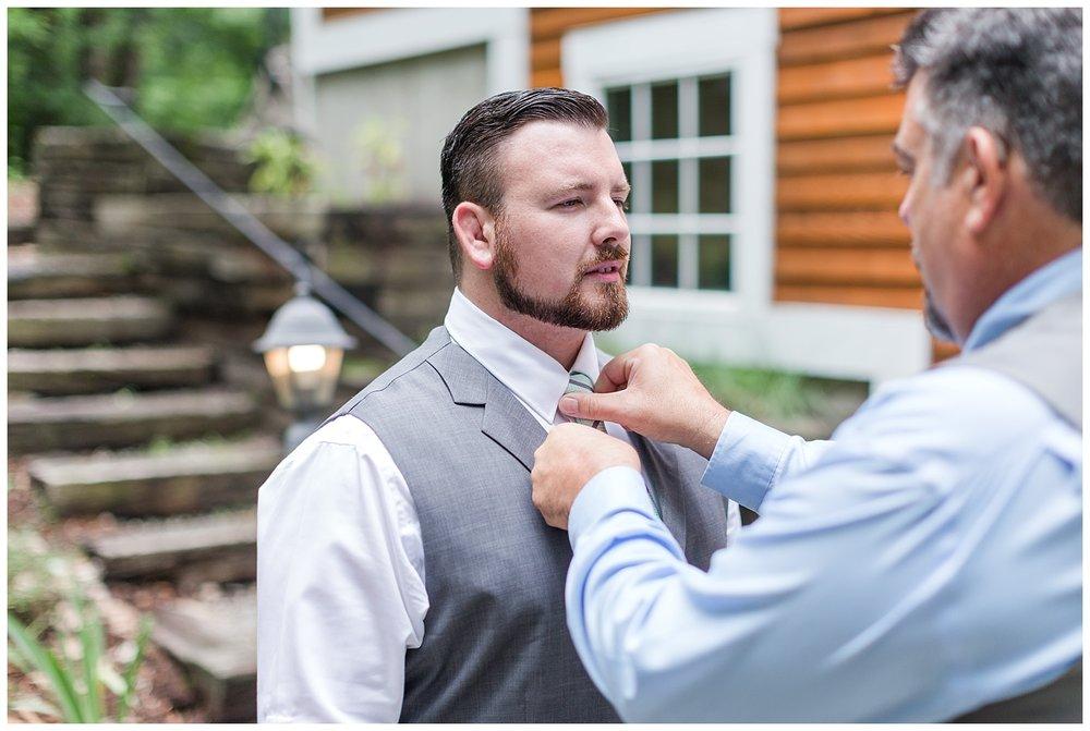 Rustic Maine Wedding - blog-32.jpg