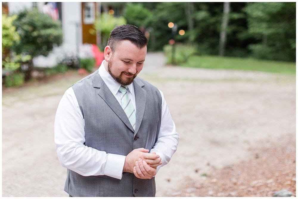 Rustic Maine Wedding - blog-49.jpg