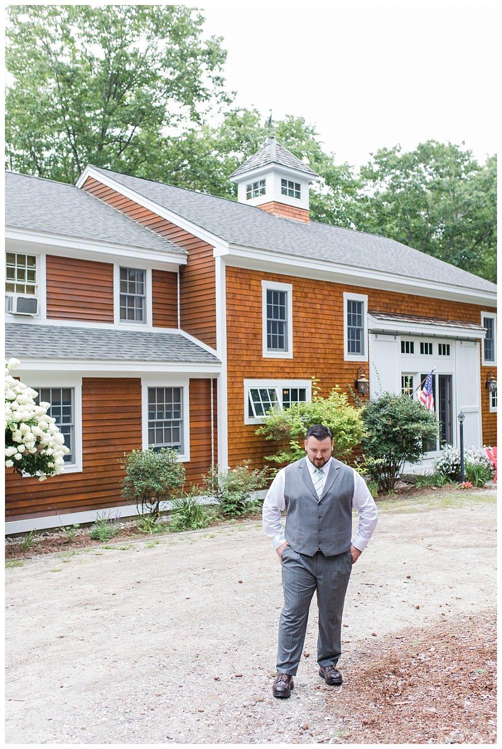 Rustic Maine Wedding - blog-48.jpg