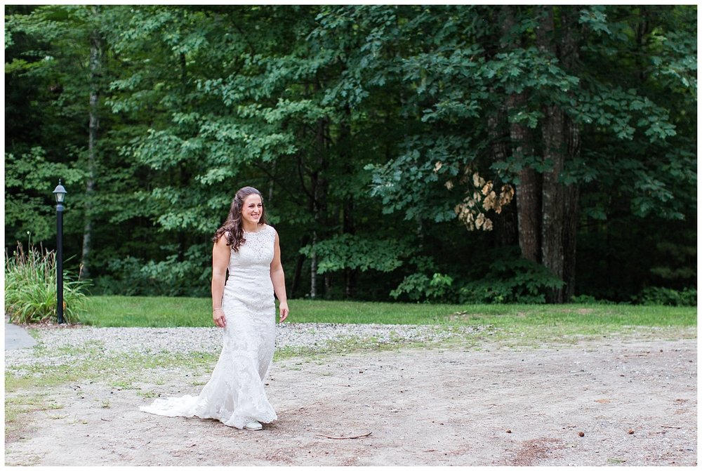Rustic Maine Wedding - blog-52.jpg