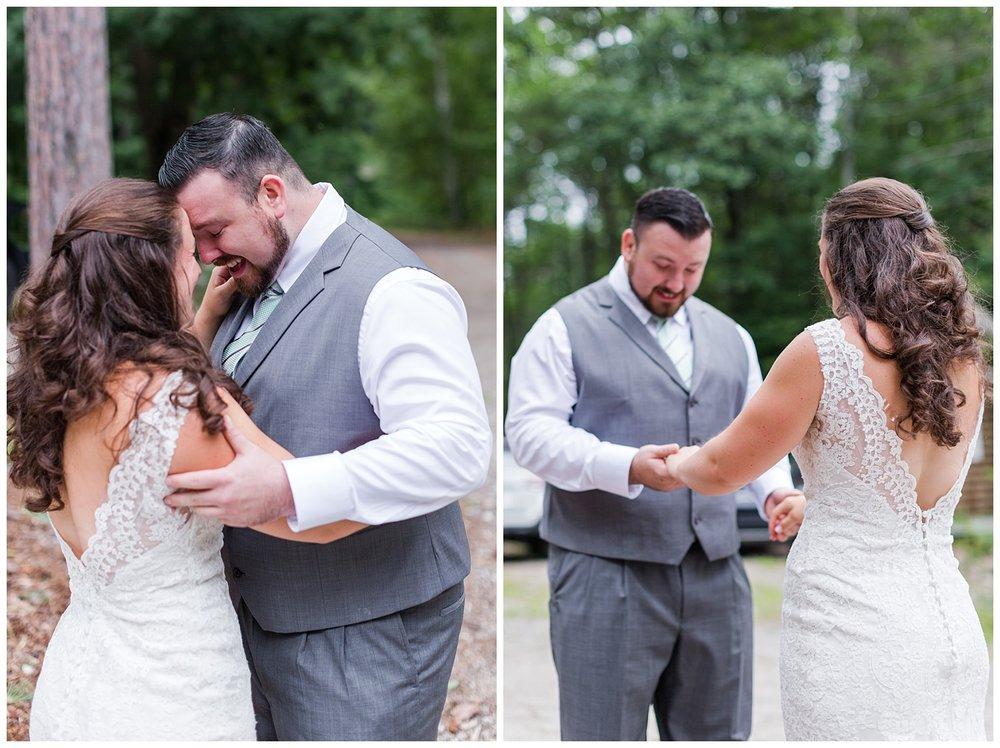 Rustic Maine Wedding - blog-58.jpg