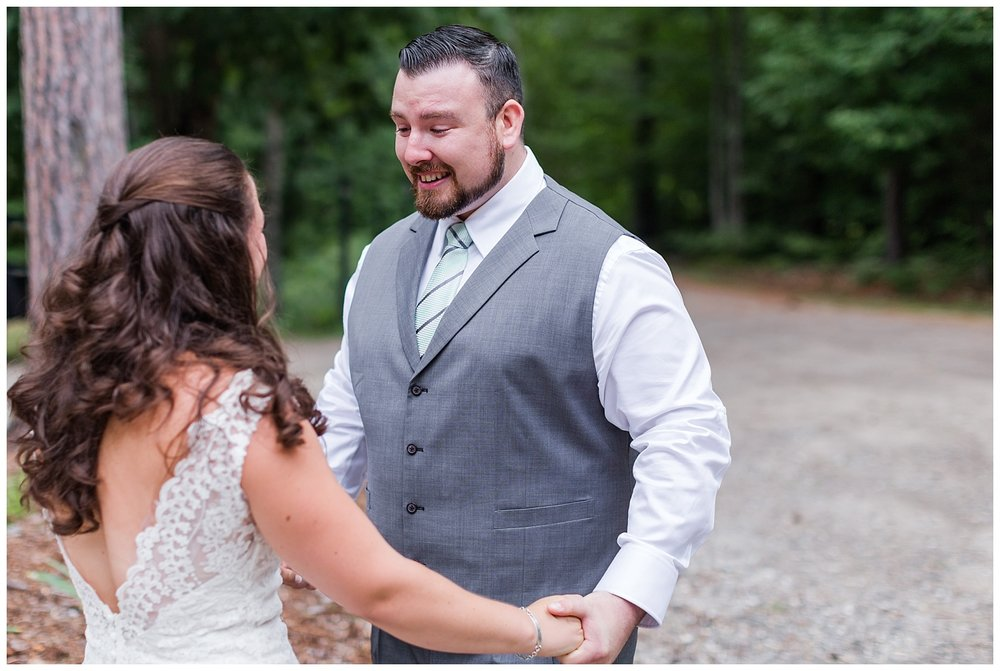 Rustic Maine Wedding - blog-59.jpg